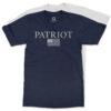 Quadrant Patriot T-Shirt