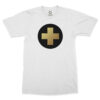 Quadrant WWII Medic Limited Edition T-Shirt