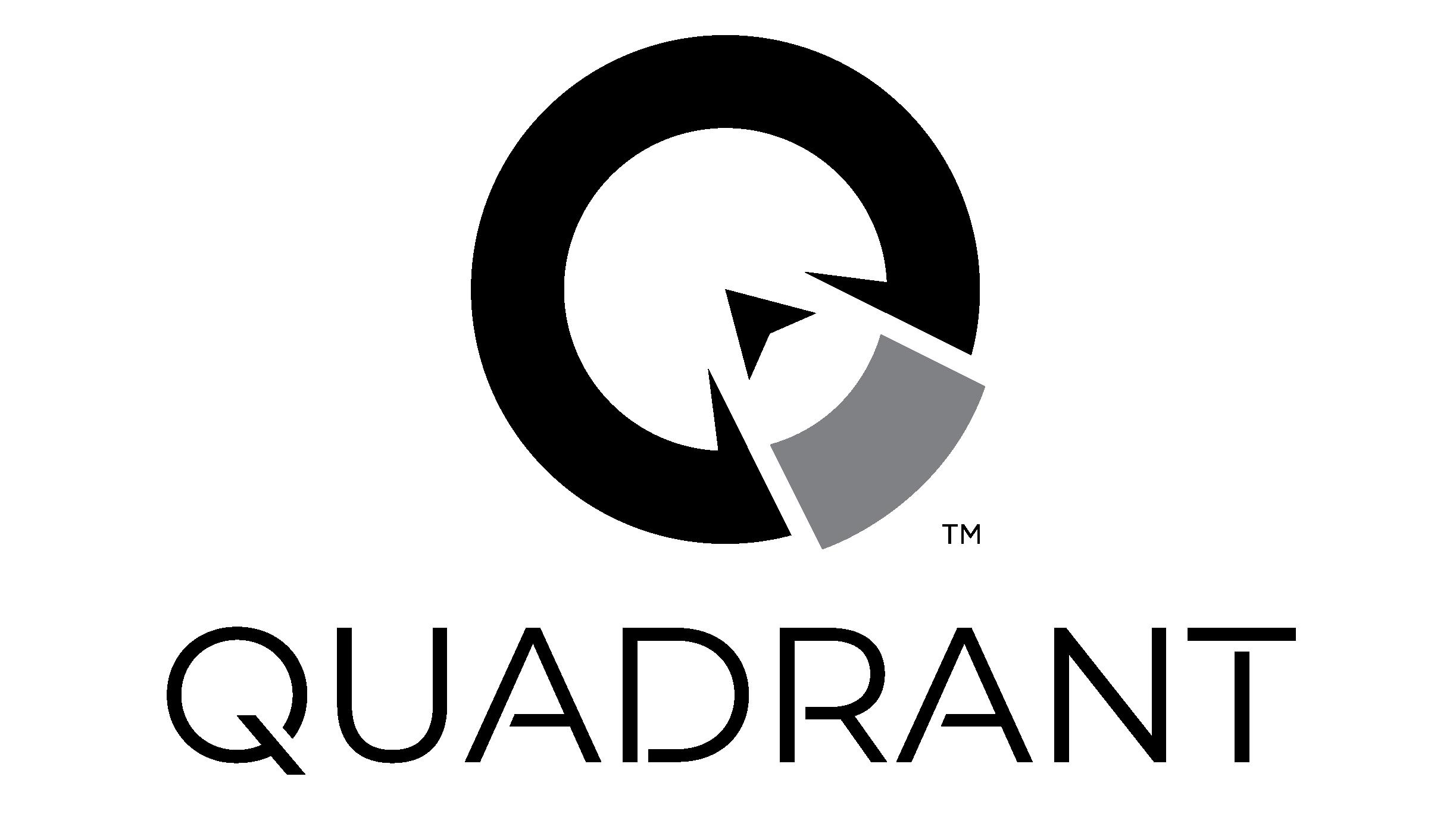 Quadrant Clothing